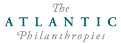 atlanticphilanthropies